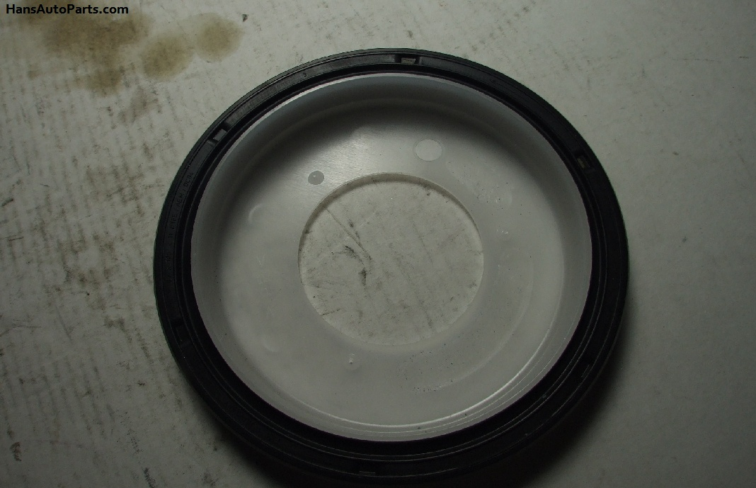 021103051C Crankshaft Oil Seal Elring