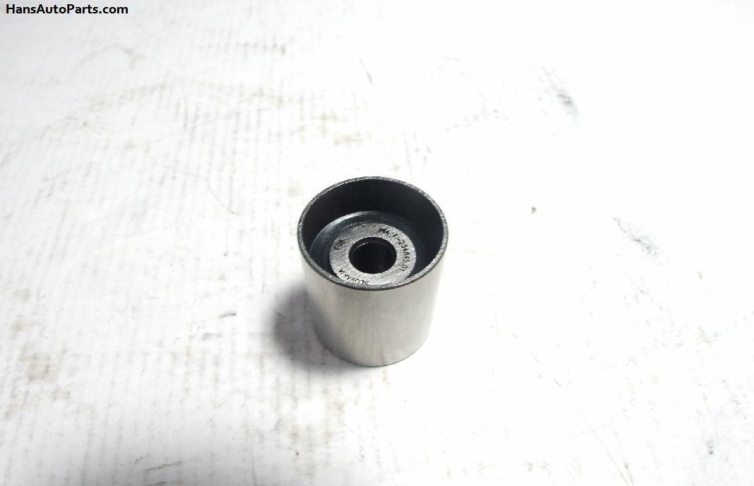 03L109244C Relay Roller Contitech