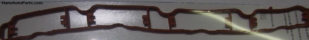 06F129717D Intake Manifold Gasket Victor Reinz