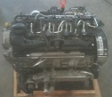 New TDI Engine
