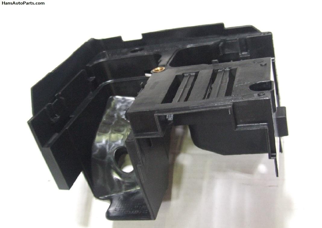 Hyundai Excavator Flameout Solenoid Switch 11e16010024hyundai