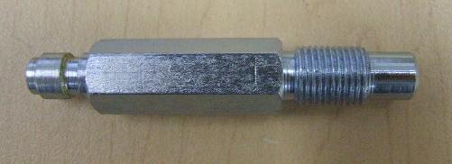 ROT100816B TDI Compression Fitting