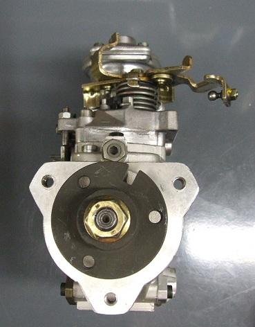 Rebuilt ALH 1 9 M-TDI (MTDI Mechanical TDI) Injector Pump