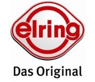 Elring Gaskets