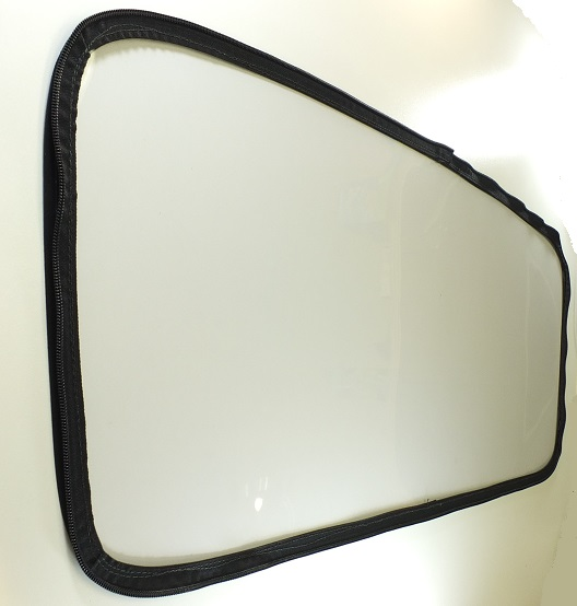 Bmw Z3 Convertible Rear Window 85