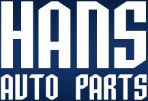 HANS - Auto Parts