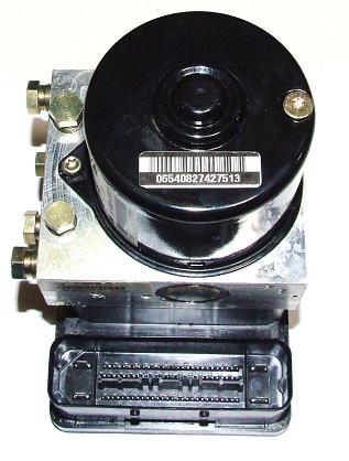 1J0698117C ABS Module